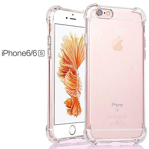 iPhone Case ANLEY Air Maximum