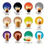 Nescaf-Dolce-Gusto-Espresso-Caff-Espresso-6-Confezioni-da-16-Capsule-96-capsule