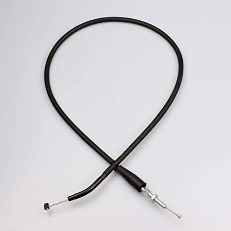 cable del embrague GT-911855