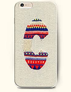 iPhone 4 4S Case OOFIT Phone Hard Case **NEW** Case with Design Your Right Hand Sustains Me Your Help Has Made Me Great Psalm 18:35- Bible Verses - Case for Apple iPhone 4/4s