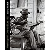 Mississippi Hill Country Blues 1967 (American Made Music Series)
