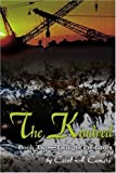 The Kindred, Carol A. Camara, 0595239617