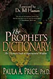 The Prophet's Dictionary: The Ultimate Guide to