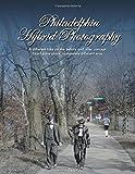 Philadelphia Hybrid Photography