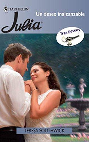 El último deseo (Julia) (Spanish Edition)