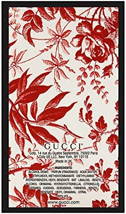 Gucci Bloom Agua de Perfume Vaporizador - 100 ml: Amazon.es: Belleza