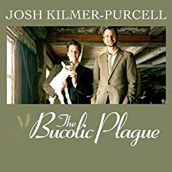 The Bucolic Plague