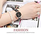 Generic Hong_Kong_Ke_purple_trend_ stylish simple_classic_multi-sex_heroes_ watch _European college_ students _of Korean_style_of Belt_ watch