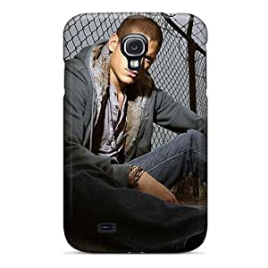 Cover Case - Prison Break Protective Case Compatibel With Iphone 5/5S Case Cover