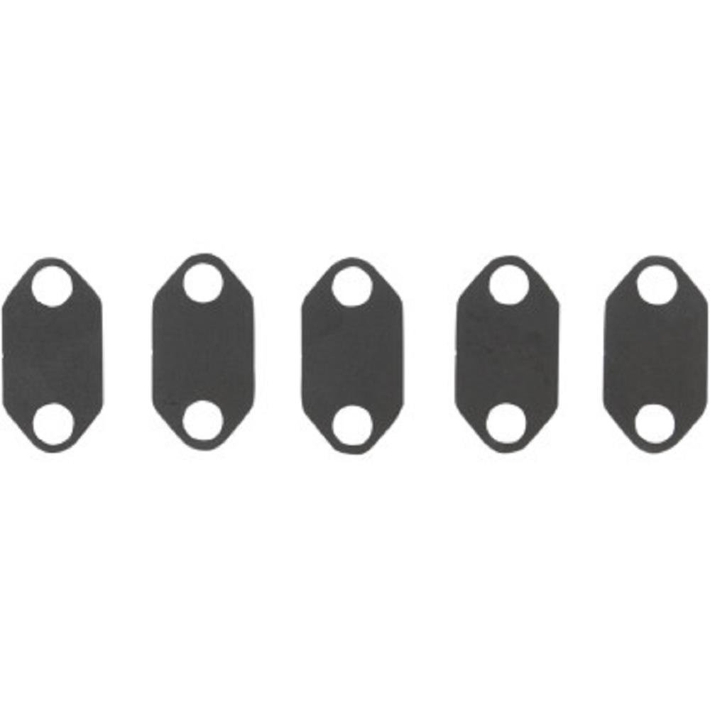 Cometic Gasket Inspection Cover Gaskets - AFM - .060in. C10152F5