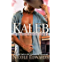 Kaleb (Alluring Indulgence)