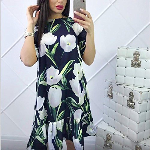 Abbigliamento premaman   Sneakerneeds Women s Clothing  26493209443