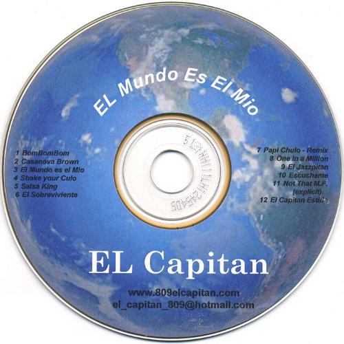 papi chulo lorna mp3 song download