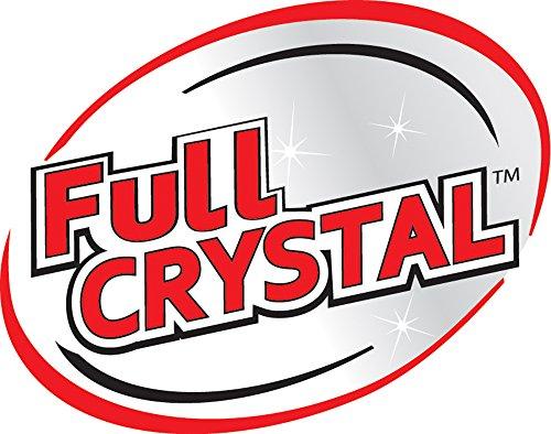 Fuller Brush 19586 Full Crystal Window Cleaner, 4oz, Red/Blue by Fuller Brush (Image #4)