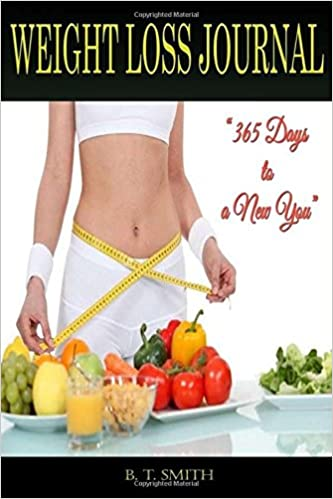 buy weight loss journal book online at low prices in india weight