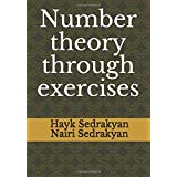 Number theory through exercises