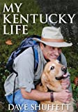 img - for My Kentucky Life book / textbook / text book