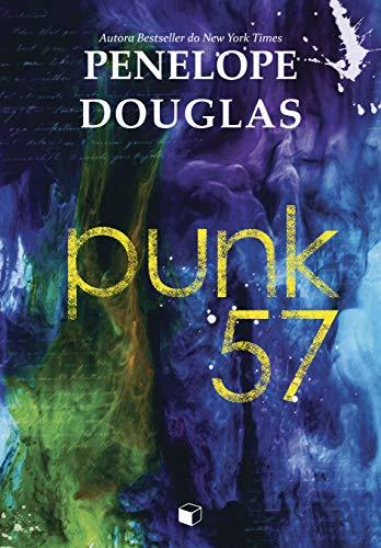 Punk 57 por [Douglas, Penelope ]