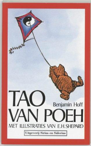 Tao Van Pooh