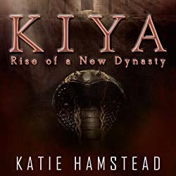 KIYA: Rise of a New Dynasty