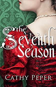 The Seventh Season by [Peper, Cathy]