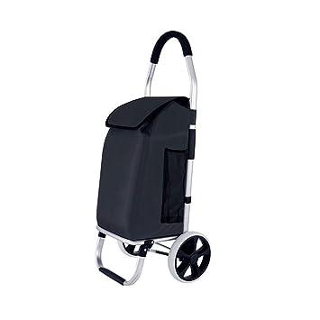 D'achat Pliable À Marché Portable Panier Roues Chariot 8N0Omwyvn