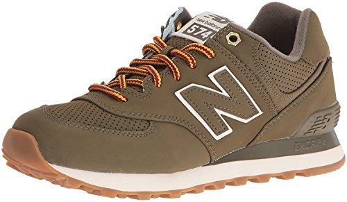 new-balance-mens-ml574-fashion-sneaker-olive-13-d-us