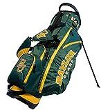 NCAA Baylor Fairway Golf Stand Bag