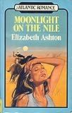 Moonlight on the Nile (Atlantic Large Print Books)