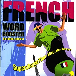 French Word Booster