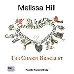 The Charm Bracelet | Melissa Hill