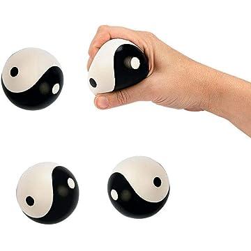 best Oriental Trading Company Yin-Yang reviews