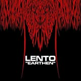 Earthen by Lento