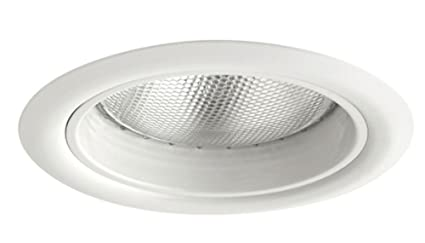 amazon com 5 white outdoor recessed lighting kit with choice of