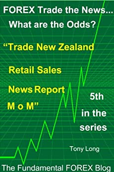 Forex trading in new zealand