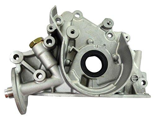 4g15 oil pump - 2