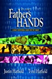 In our Father's Hands, Justin Hatfield, 0976670348