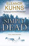 Simply Dead (A Will Rees Mystery)