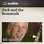 Jack and the Beanstalk: An English Folktale | Bill Gordh