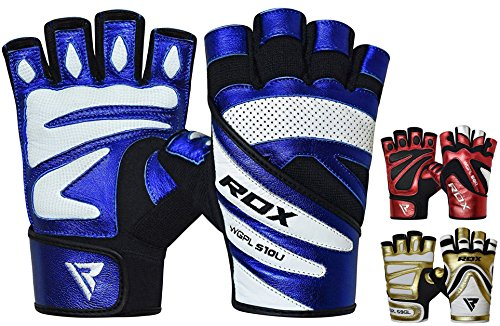 RDX Crossfit Bodybuilding Powerlifting Breathable product image