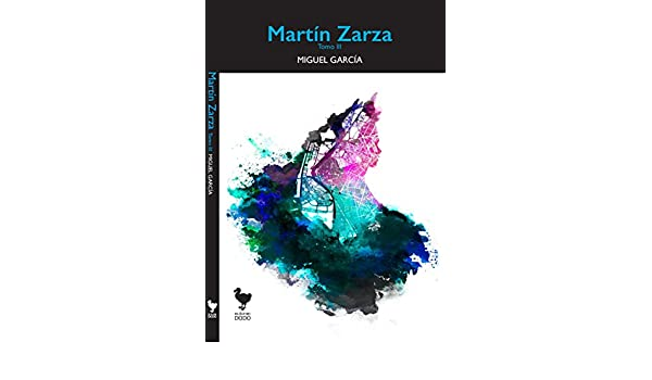 Amazon.com: Martín Zarza: Tomo III (Spanish Edition) eBook ...