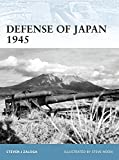 Defense of Japan 1945 (Fortress)