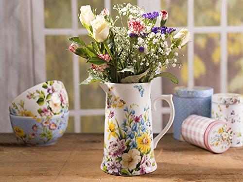Buy katie alice english garden