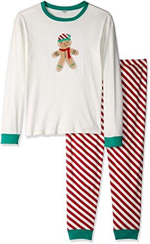 Gymboree Mens 2 Piece Pajama Set