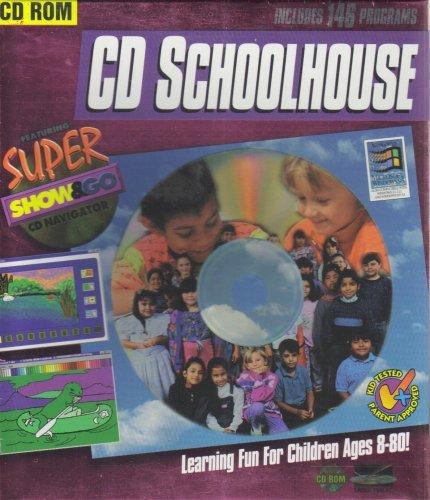cd-schoolhouse-featuring-super-show-go-cd-navigator