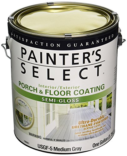 true-value-usgf5-gl-painters-select-medium-gray-exterior-urethane-fortified-semi-gloss-porch-and-flo
