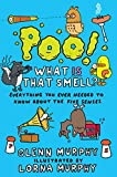 Poo! What IS That Smell?: Everything You Need to Know About the Five Senses (Science Sorted Book 2)