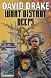 What Distant Deeps (Lt. Leary)