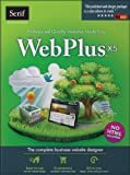 Serif WebPlus X5 [Download]