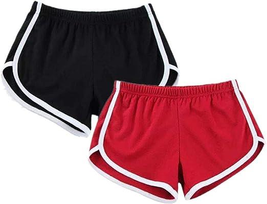 sports shorts girls